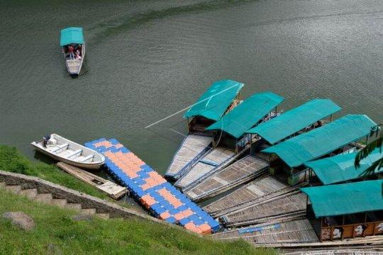 Wsata alam Telaga Menjer Page 2 Small