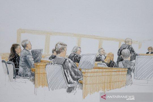 YLBHI: Larangan perekaman persidangan perparah mafia peradilan