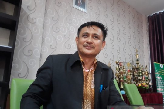 Kemen PDTT: gunakan dana desa untuk tingkatkan daya beli warga