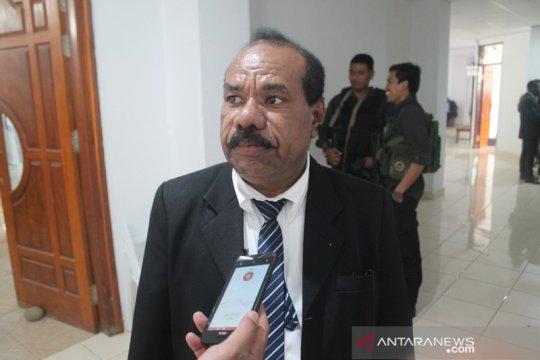 Dinkes Jayawijaya tidak miliki alat pendeteksi Virus Corona