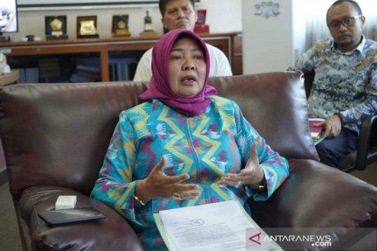 DPRD NTB : Perubahan nama Bandara Lombok menjadi Bizam sudah final