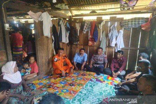 Tujuh hari dicari, SAR hentikan pencarian nelayan Buton Selatan
