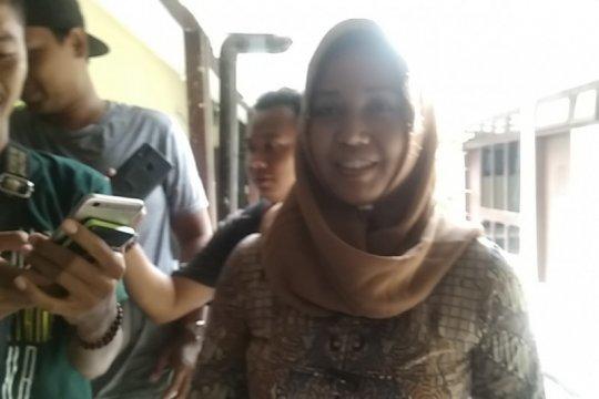 Wali Kota Mojokerto penuhi panggilan pemeriksaan KPK