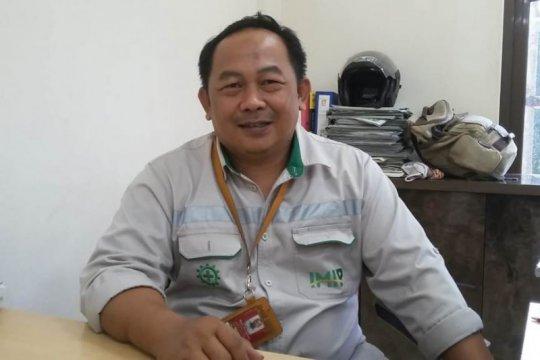 IMIP stop pemerimaan  TKA asal Wuhan Tiongkok guna cegah virus corona