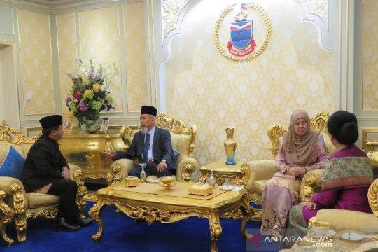 KJRI Kota Kinabalu peringatkan WNI waspada penculikan