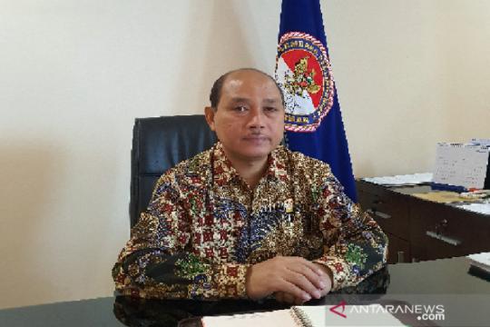 LPSK minta Polri selidiki kasus di balik repatriasi 155 ABK dari China