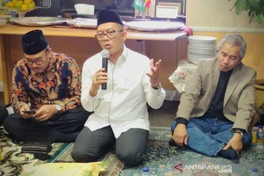 Halal Watch: Omnibus Law hilangkan peran ulama pada sertifikasi halal