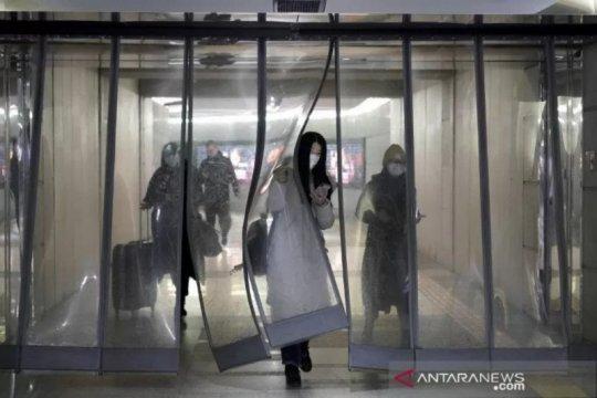 DPR : Virus corona tak pengaruhi kinerja pariwisata Indonesia