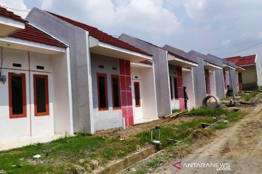 Apersi targetkan bangun 100.000 rumah subsidi