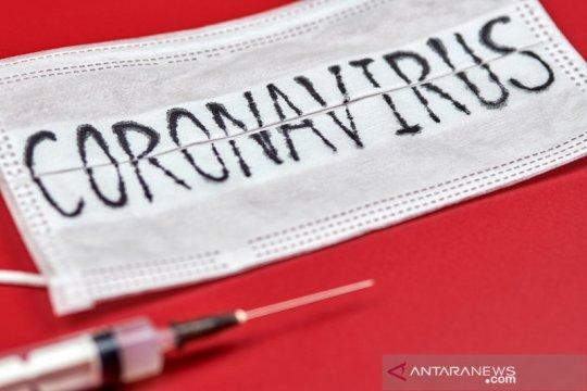 Dokter: Virus corona akibatkan infeksi gejala ringan hingga berat