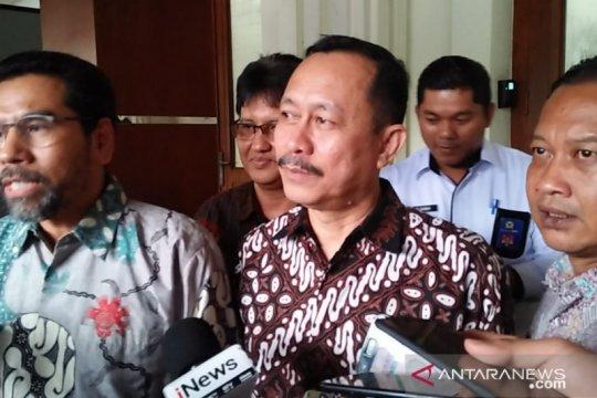 Komnas HAM-Kejagung sepakat lanjutkan kasus Semanggi