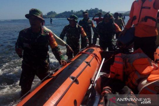 Warga Atinggola Gorontalo Utara hilang ditemukan tak bernyawa