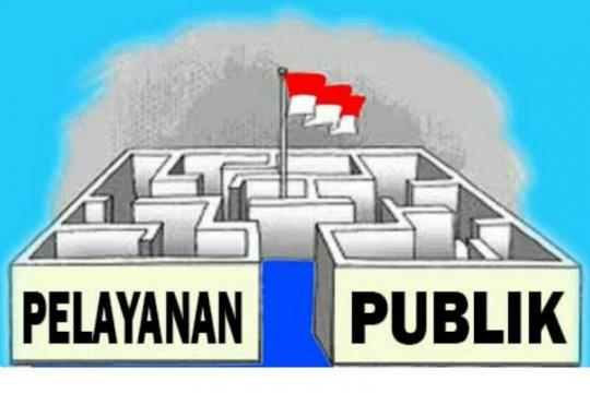 Raih sertifikat EGS, kini dua PTSP di Jakarta berstandar internasional
