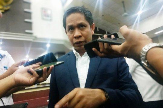 DPRD Sulsel lakukan mediasi polemik kepemilikan Mattoangin