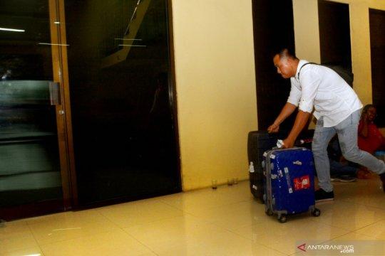 KPK mendalami pembelian aset kasus cuci uang mantan Bupati Mojokerto