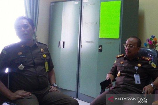 Jaksa: Harta kekayaan terpidana korupsi akan dilelang