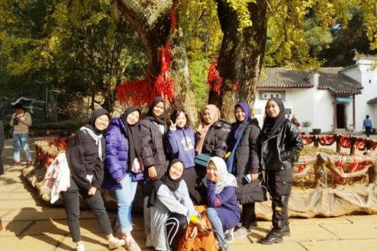 Unesa pastikan 9 mahasiswa di Wuhan dalam keadaan sehat