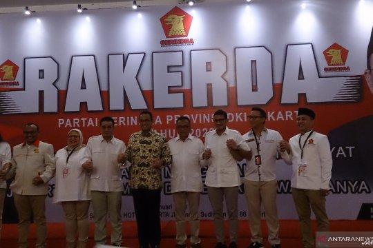 Warga DKI Jakarta akan miliki wakil gubernur Februari 2020