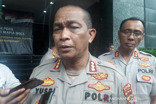 Indosat diperiksa polisi terkait laporan Ilham Bintang