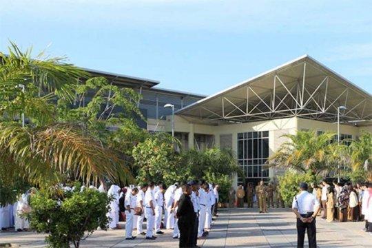 Pemerintah Aceh Tunjuk Dua Rumah Sakit Tangani Corona