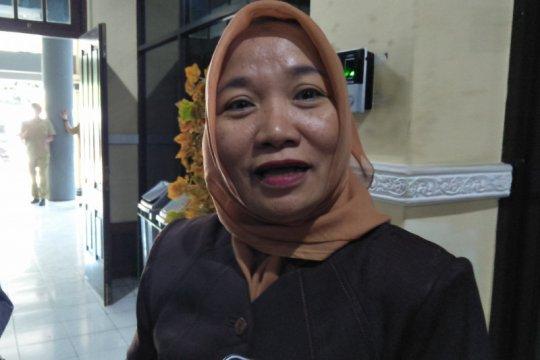 266 KK korban gempa di Mataram segera terima Jadup