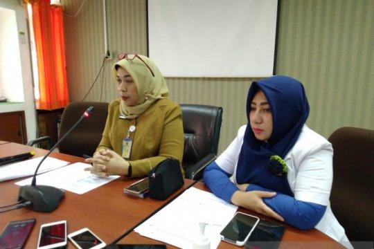 Kedatangan WNA China, RSUD AWS Samarinda-KKP lakukan koordinasi