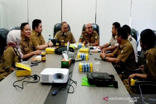 """Penanganan pasien """"suspect"""" corona disiapkan di Kotawaringin Timur"""