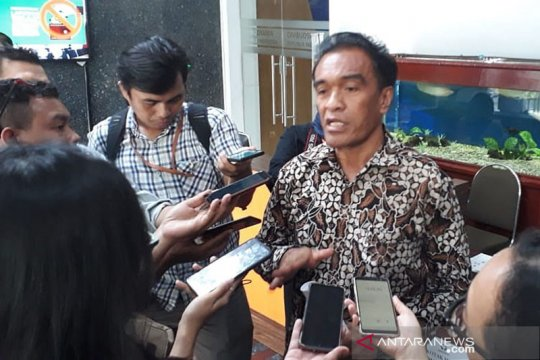 Ombudsman minta pemerintah keluarkan larangan masuk pekerja asal China