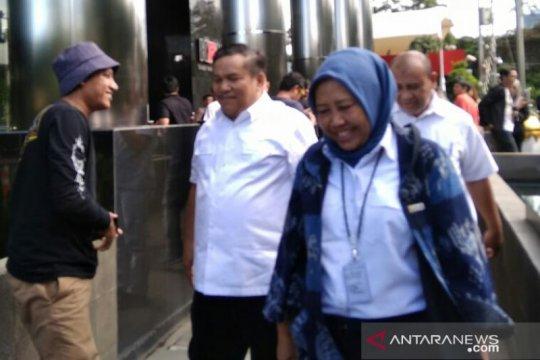 Sekjen Kementerian PUPR dikonfirmasi perihal tugas kepala balai
