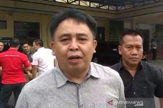 Polresta Tasikmalaya menyelidiki penyebab siswi tewas di gorong-gorong