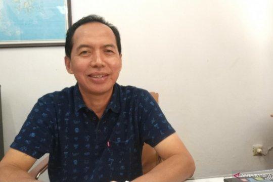 Pupuk Kaltim area Sulawesi 1 awasi ketat penyaluran pupuk bersubsidi