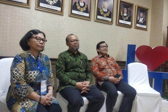 Rektor UT : Kampus Merdeka berikan kesempatan mahasiswa berkembang