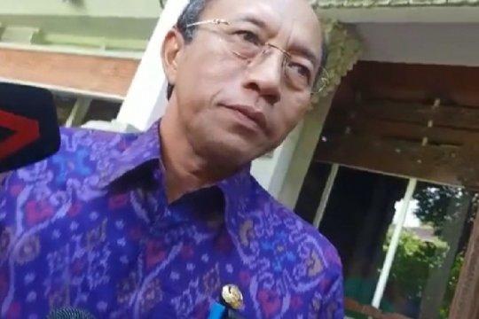 """Pramugari di RS Tabanan bukan """"suspect"""" virus corona, sebut Dinkes"""