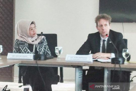 AHA Center: Pakar kebencanaan Indonesia berpeluang belajar ke Eropa