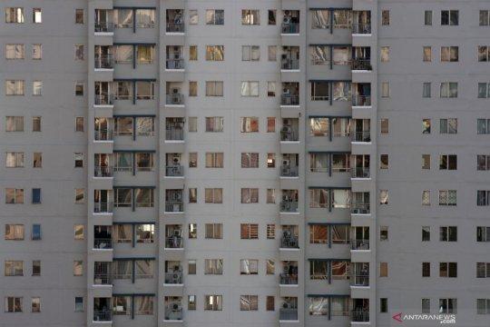 Kebangkitan properti terhambat pandemi, Rumah.com luncurkan #RumahSegalanya
