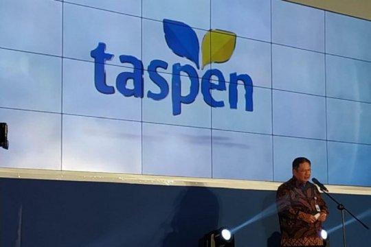 Ahli: Pensiunan lama tetap terima manfaat dari Taspen