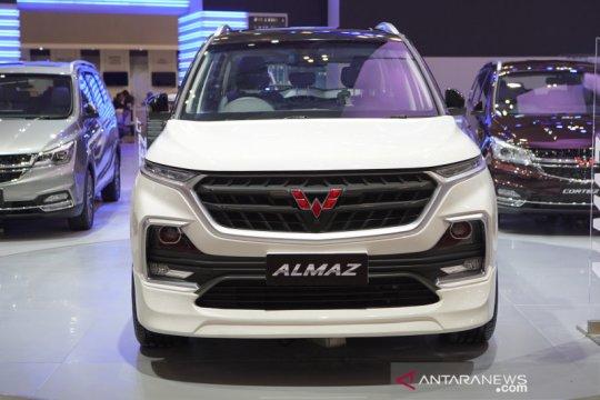 Pilihan SUV harga di bawah Rp300 juta
