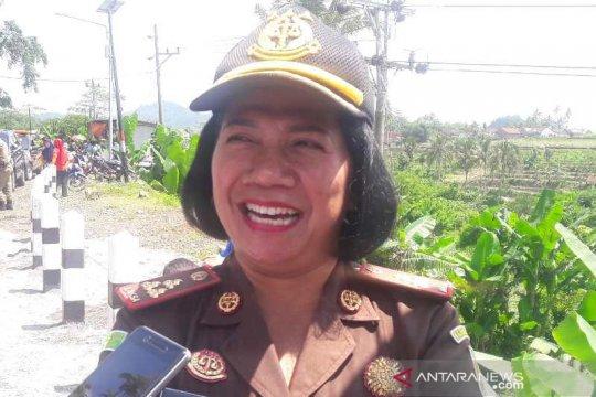 Kajari: Kasus hukum BKK Pringsurat terus berjalan