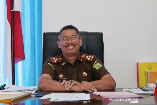 Kejaksaan minta Bupati Lombok Barat hadiri sidang pemerasan kontraktor