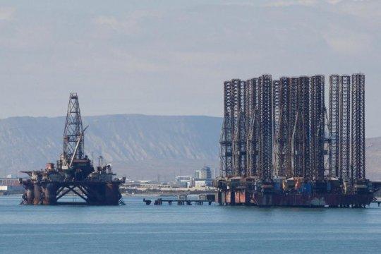 Geliat Azerbaijan dan Indonesia menuju masa depan