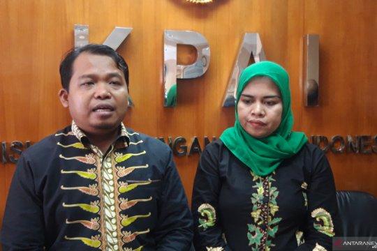 KPAI akan bahas magang SMK cegah perdagangan dan eksploitasi anak