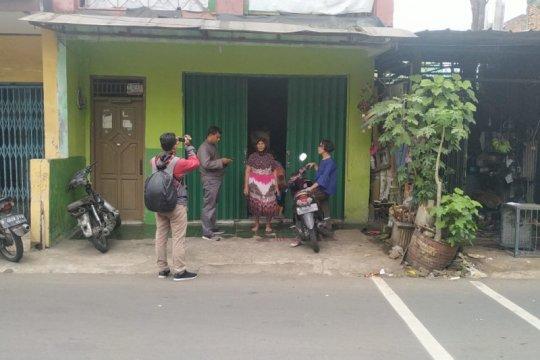 Polrestro Jaktim dalami dugaan kasus penculikan anak di Cilangkap
