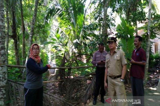 DPRD Kulon Progo minta DPUPKP kaji pembangunan embung kawasan YIA