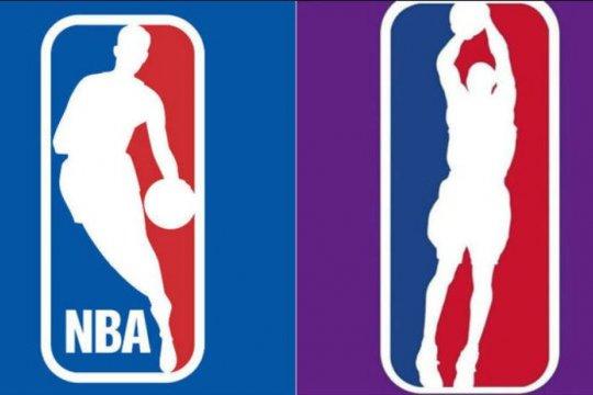 Lebih dari sejuta orang dukung petisi Kobe Bryant jadi logo baru NBA