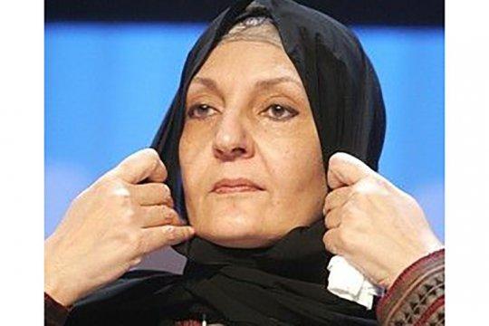 Bareskrim kembangkan penyidikan kasus penipuan terhadap Putri Arab