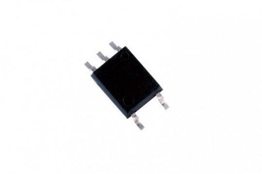 Toshiba luncurkan photocoupler output logika komunikasi berkecepatan tinggi kompak untuk pengontrol logika yang dapat diprogram