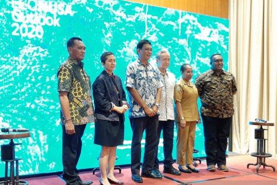 EcoNusa: Pertimbangkan kepentingan warga lokal Papua dalam investasi