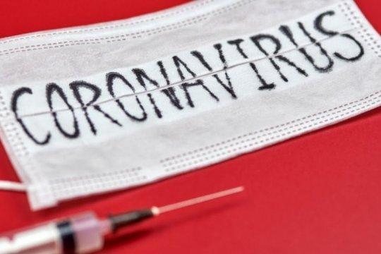 Korut karantina sebulan warga asing dari China terkait virus corona