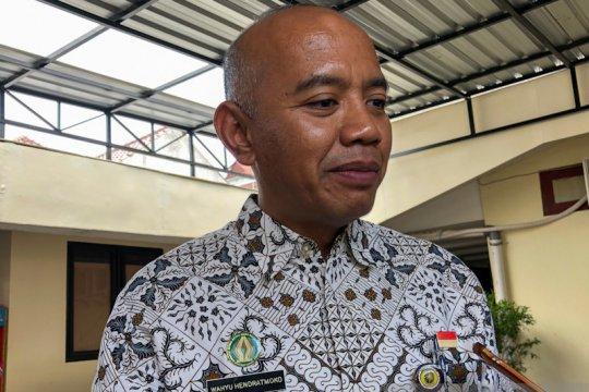 Yogyakarta bentuk tujuh kampung baca dukung peningkatan literasi