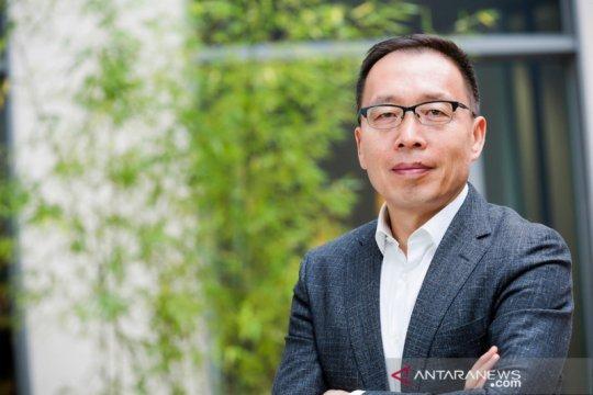 """Huawei sambut keputusan Inggris soal """"roll-out"""" 5G"""
